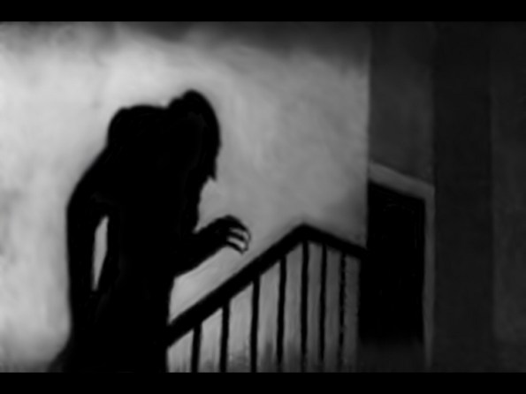 Nosferatu-Vampiro-Wallpapers-Imagenes (13)