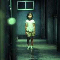 Dark Water, de Hideo Nakata (2002)