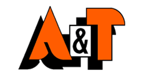 A-and-T_Logo_Cinegears