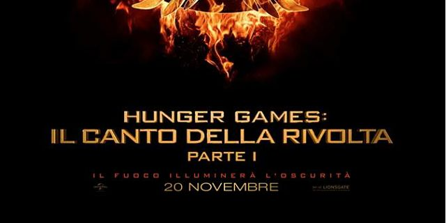 hunger-games_opt