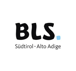 BLS_logo_inkl_Schutzzone_4C_STANDARD