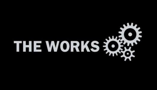 The-Works
