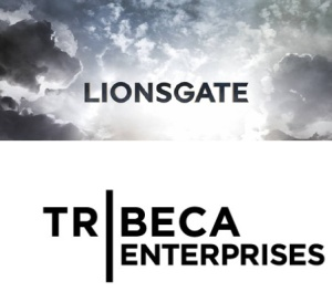 Tribeca-Short-List