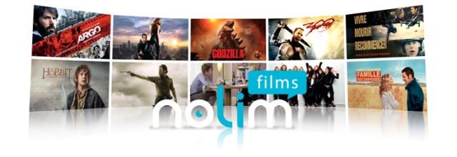 Carrefour nolim films