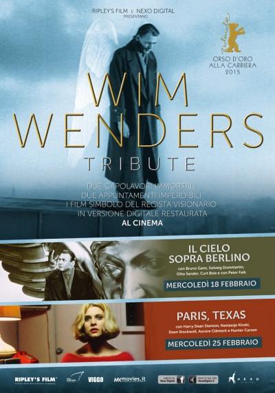 Wenders_POSTER_web
