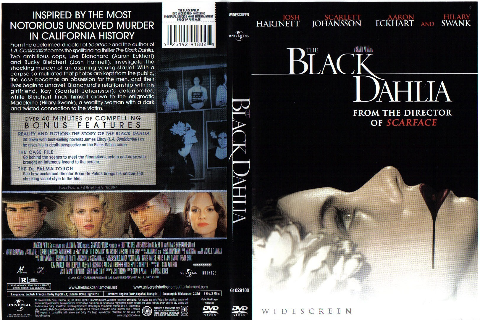 the_black_dahlia_r1-cdcovers_cc-front