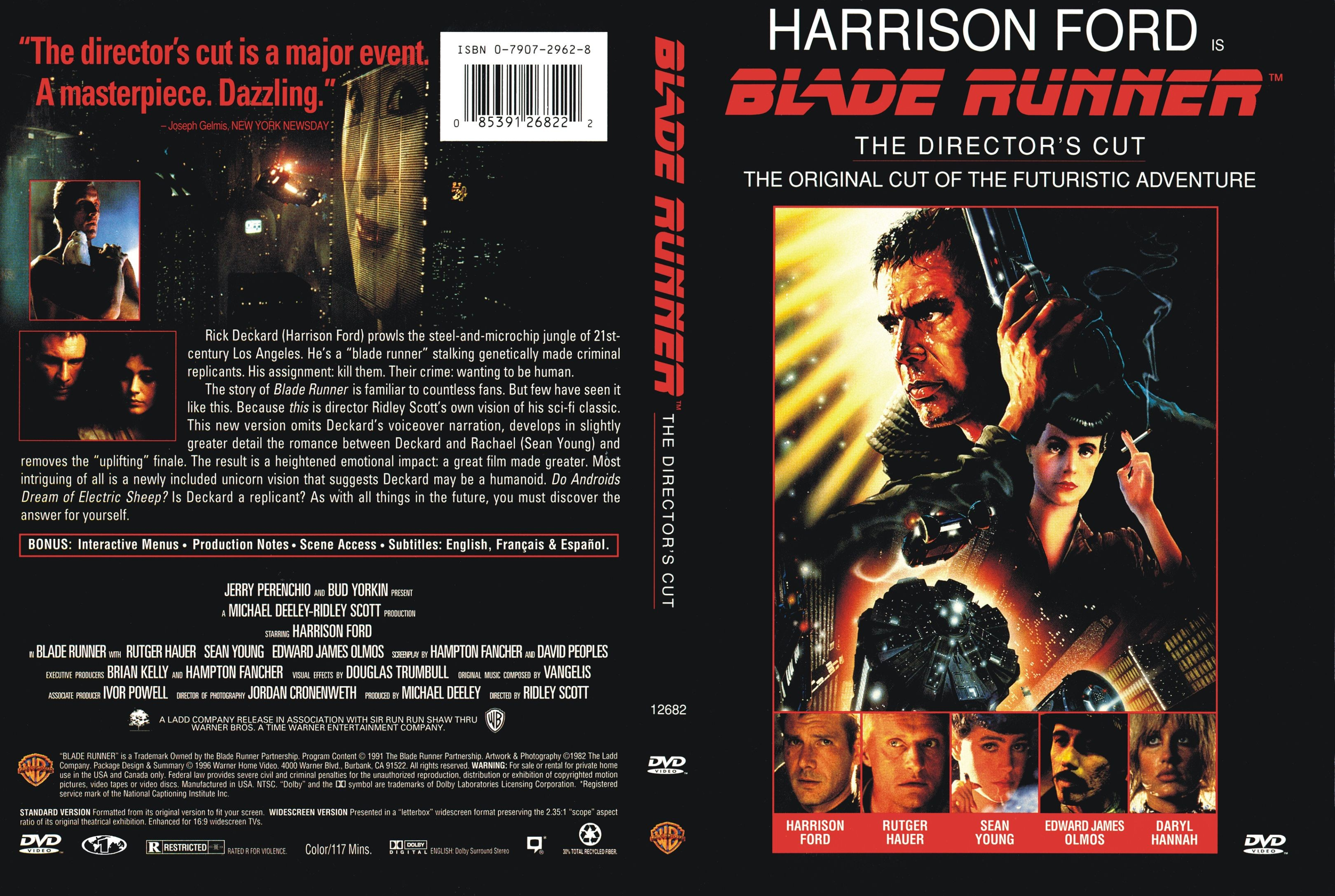 blade_runner_r1-cdcovers_cc-front