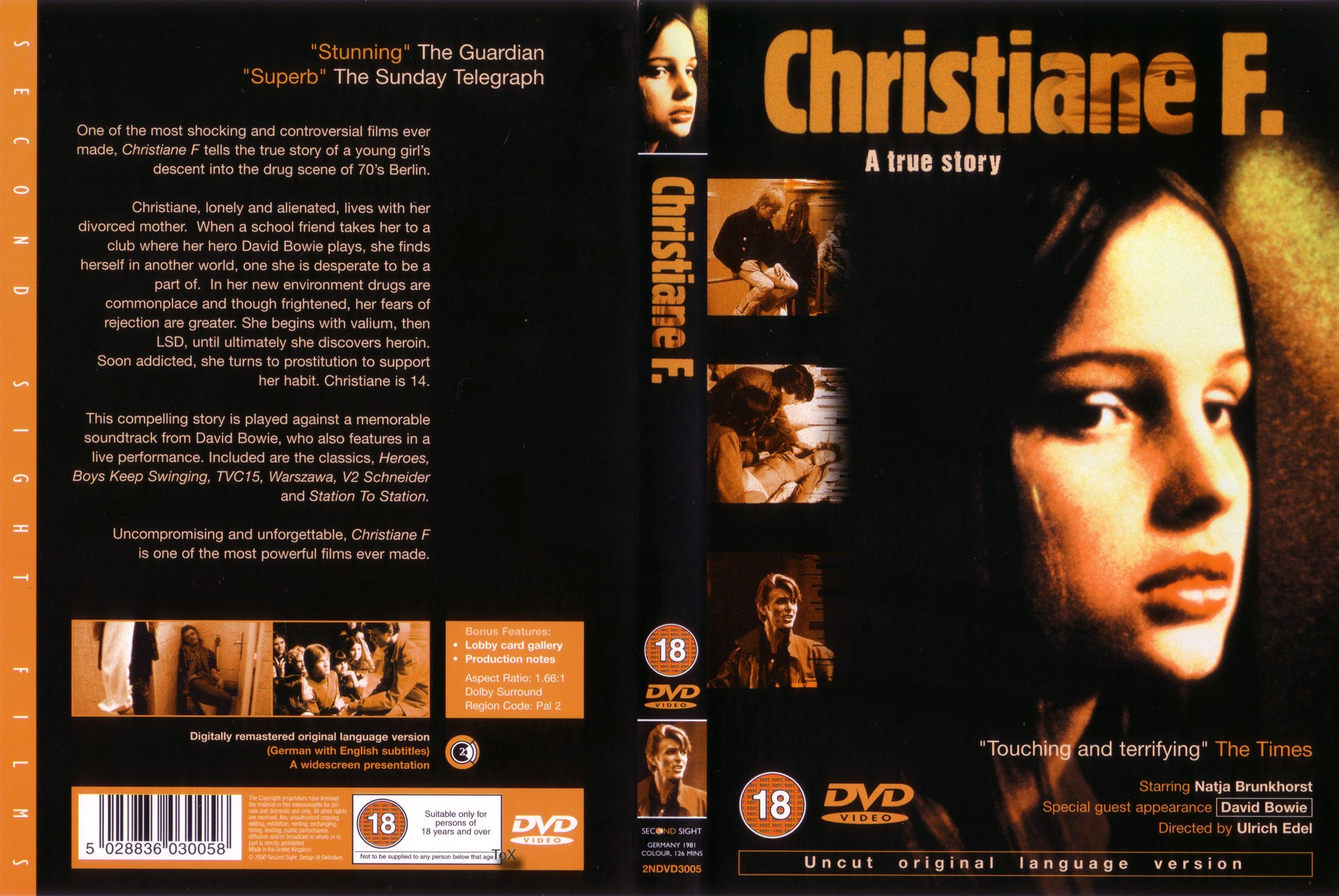 christiane_f_r2-cdcovers_cc-front