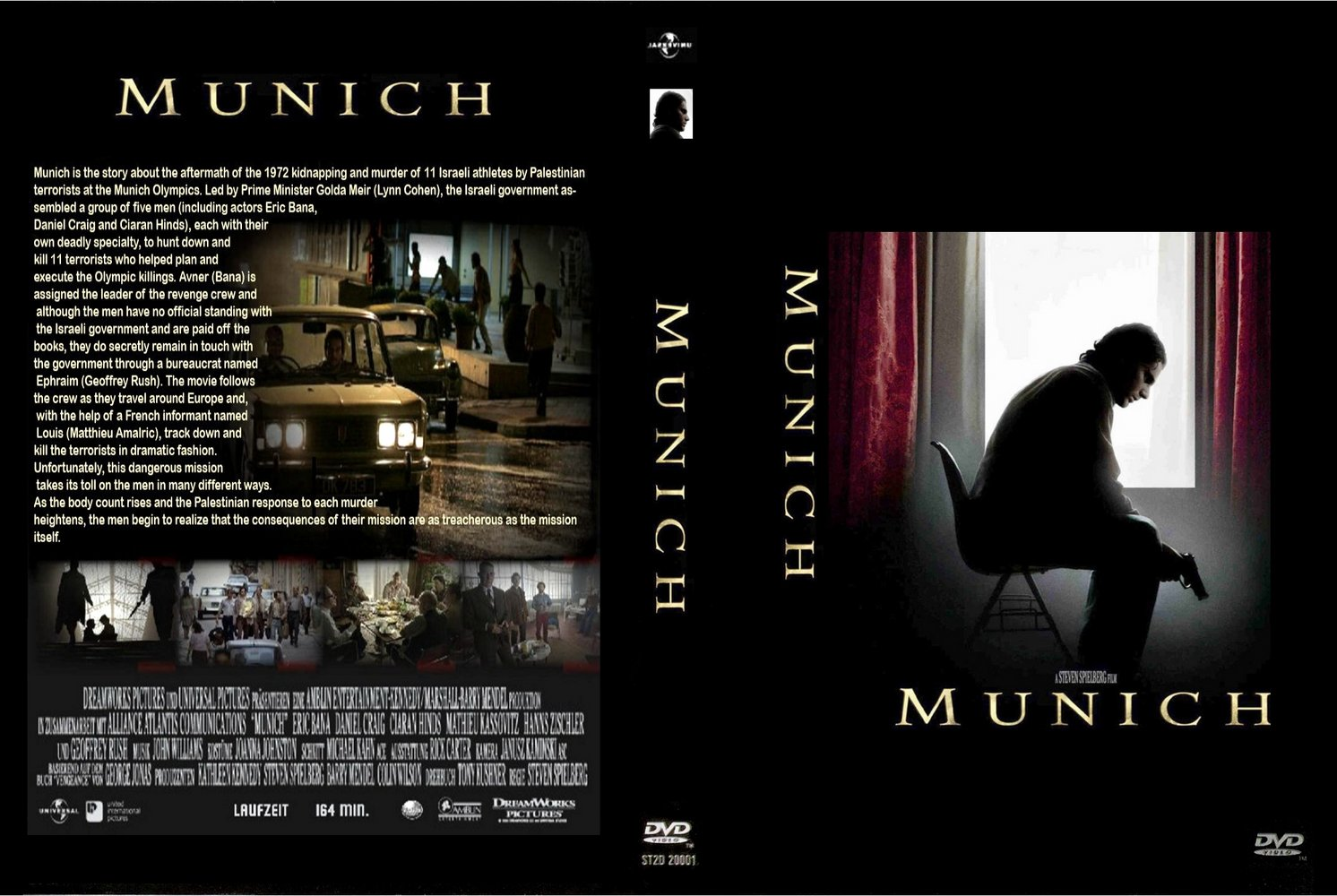 munich_custom-cdcovers_cc-front