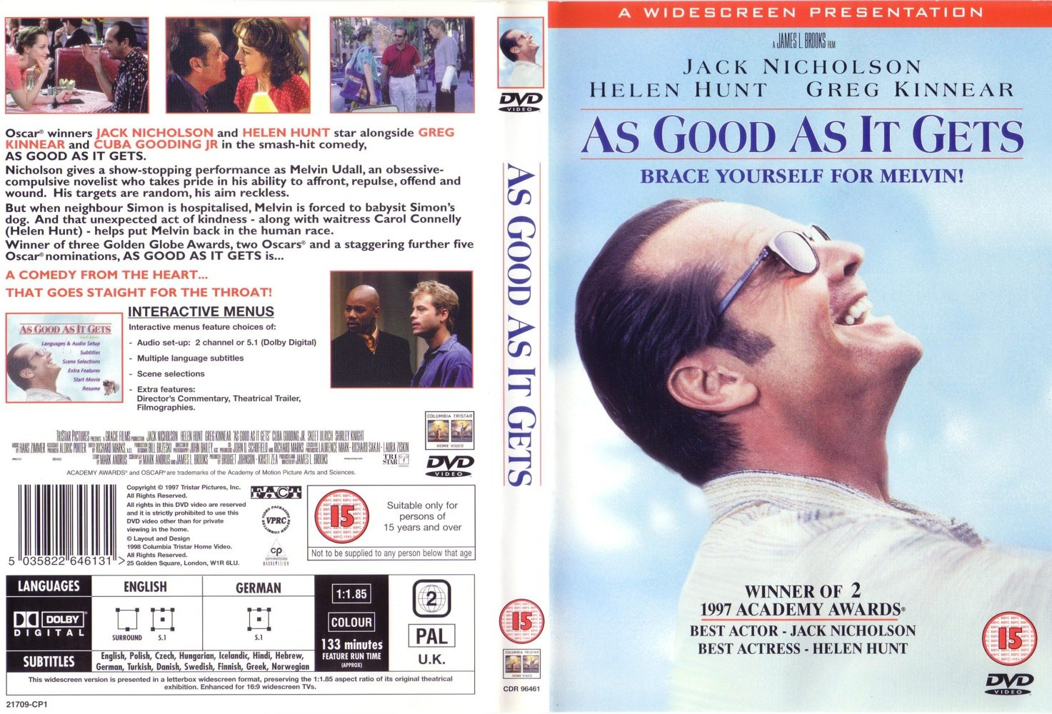 as_good_as_it_gets_widescreen_uk-cdcovers_cc-front