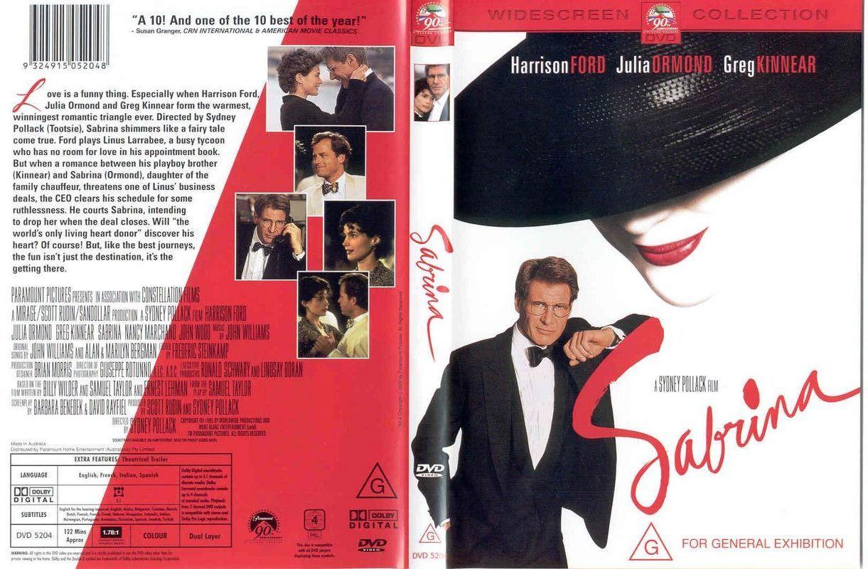 sabrina_1995-cdcovers_cc-front
