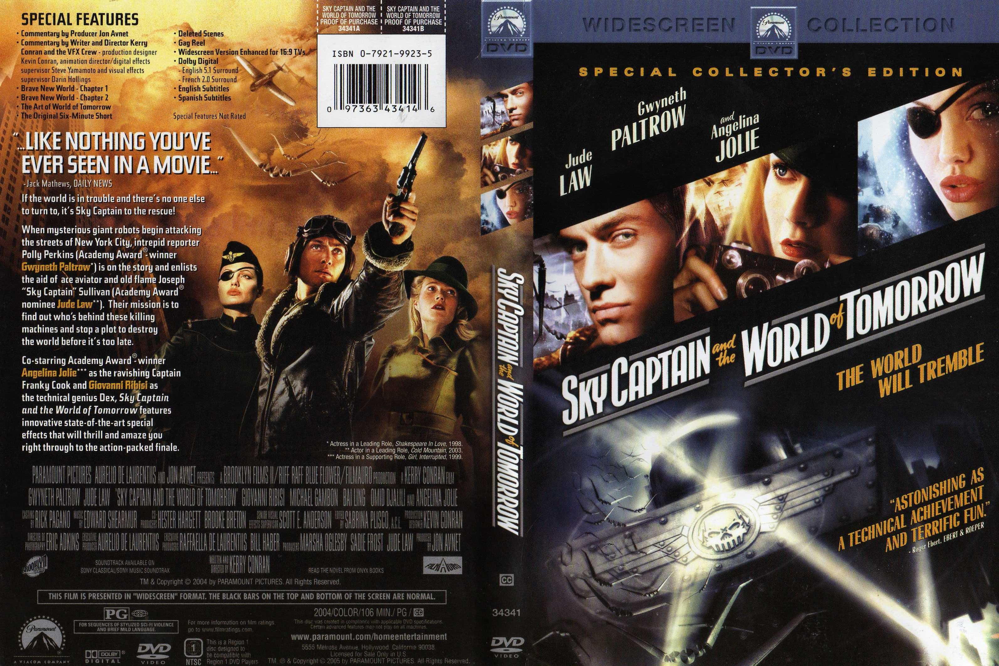 sky_captain_and_the_world_of_tomorrow_widescreen_r1-cdcovers_cc-front