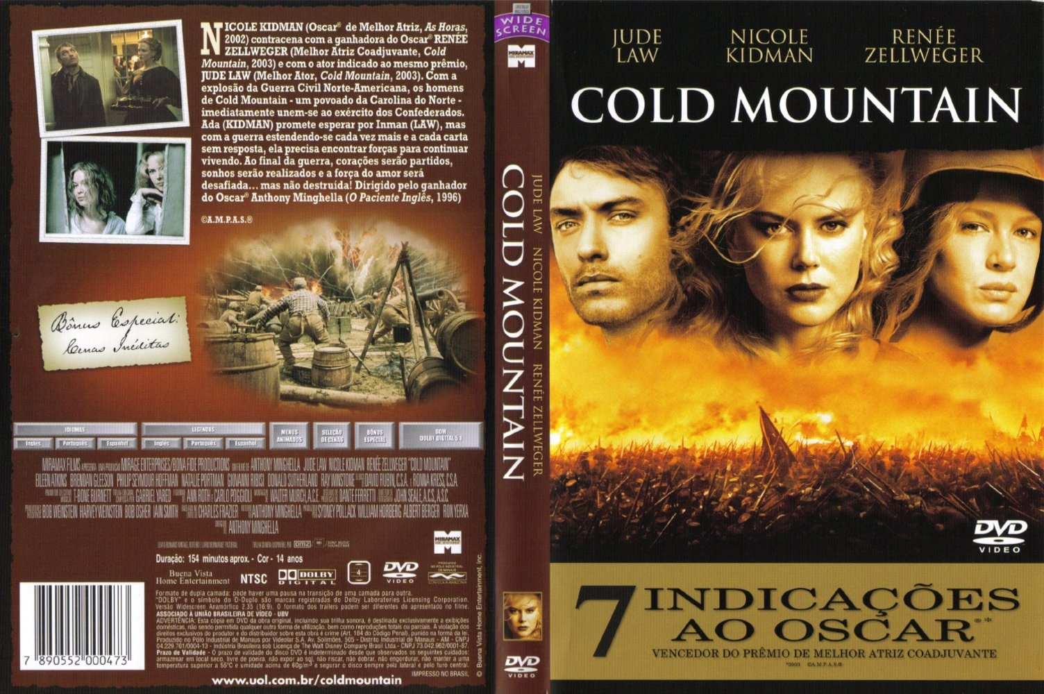 cold_mountain_brazilian_r4-cdcovers_cc-front
