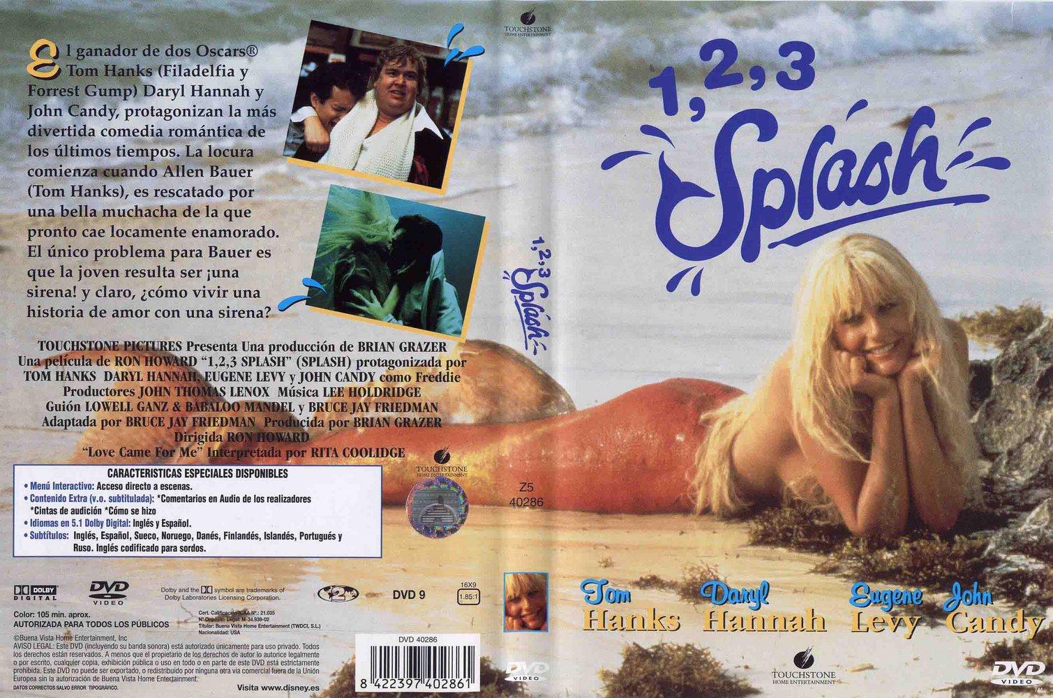splash_spanish-cdcovers_cc-front