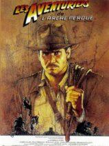 affiche-du-film-indiana-jones-et-les-aventuriers-de-larche-perdue
