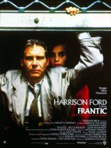 affiche-film-frantic