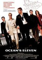 affiche-oceans-eleven