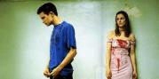 Les amants criminels de François Ozon (1999)
