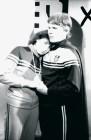 CineSummer1984C39