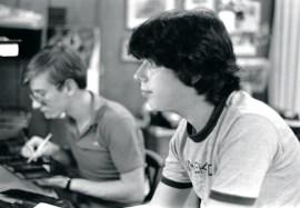 CineSummer1984D16