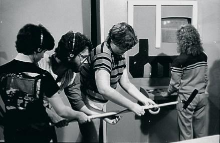 CineSummer1984B17