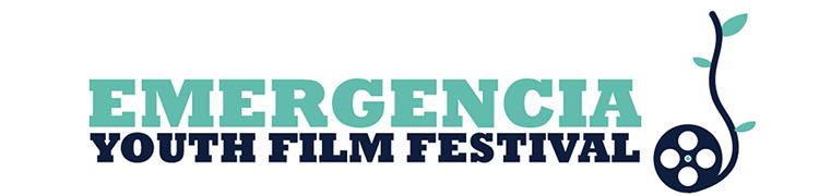 EMERGENCIA YOUTH FILM FESTIVAL