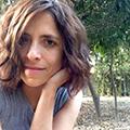 Lucía Gajá
