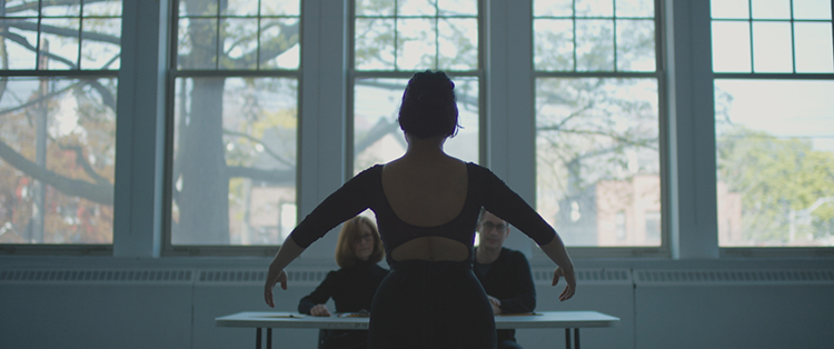 Mariah ¡qué baile! | Dance, Mariah!