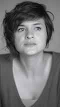 Alexandra Latishev