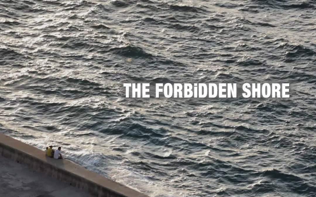 Viva Cinema: The Forbidden Shore