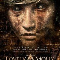 Crítica cine: Lovely Molly (2011)