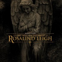 Crítica cine: The Last Will and Testament of Rosalind Leigh (2012)