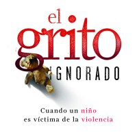 Crítica libros: El grito ignorado (2012)