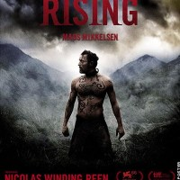Crítica cine: Valhalla Rising (2009)