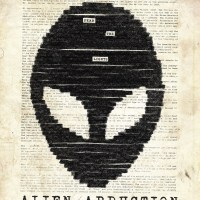 Crítica cine: Alien Abduction (2014)
