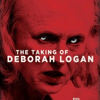 Crítica cine: The Taking of Deborah Logan (2014)