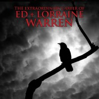Crítica libros: The Demonologist: The Extraordinary Career of Ed and Lorraine Warren (2002)