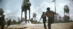 rogueone-15