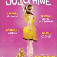 JOSÉPHINE de Agnès Obadia (2013)