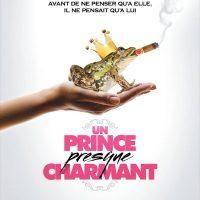 UN PRINCE (PRESQUE) CHARMANT de Philippe Lellouche (2013)