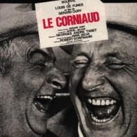 LE CORNIAUD de Gérard Oury (1965)