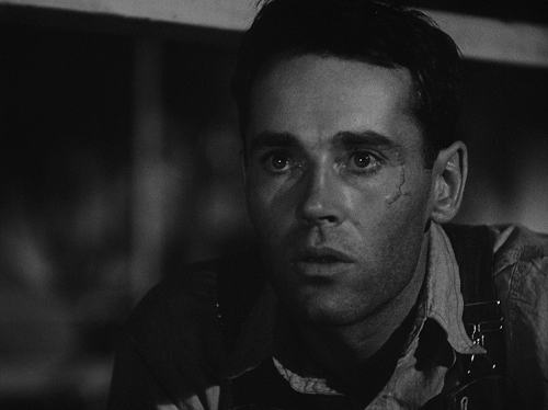The Grapes of Wrath (1940)