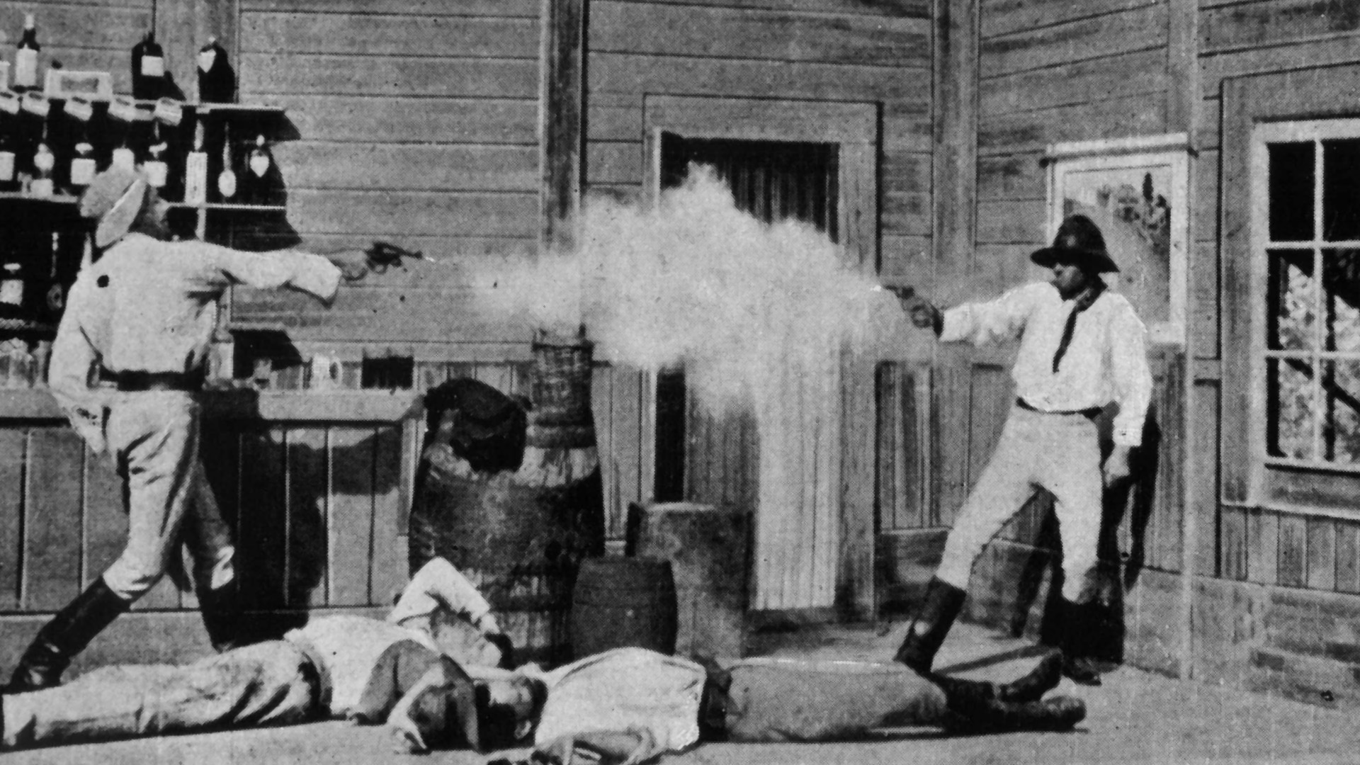 Image result for story of the kelly gang