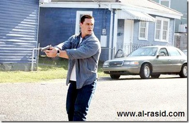 12_rounds (5)
