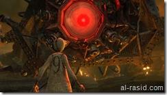 film nine animation screenshots