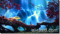 Avatar_screenshot_photo (1)