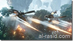Avatar_screenshot_photo (9)
