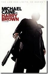 harry_brown_poster