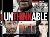 unthinkable_poster_thumb.jpg
