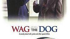 فلم wag the dog تحليل جديد